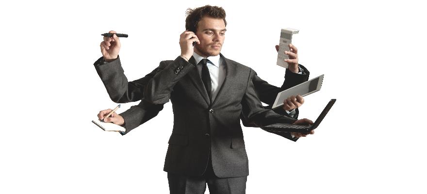 7 marketingo tipai padedantys versle