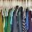 Rūbų prekyba internetu – kas svarbiausia?