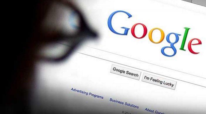 google adwords paslaugos