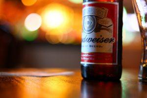 beer-428031_1280