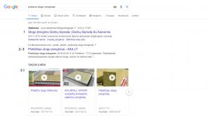 kaip reklamuotis google