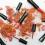 Ar visada brangesnės kosmetikos priemonės yra geresnės? Ką daro reklama?