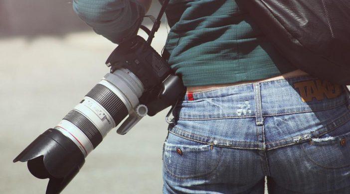 Vestuvių fotografas – kaip išsirinkti?