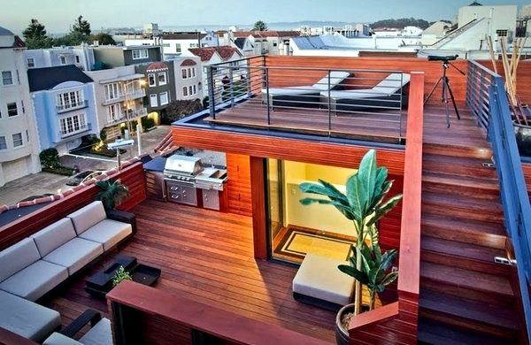 idyllic-roof-design-ideas-for-a-relaxed-0-588
